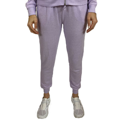 Gotstyle - Ocean Drive Joggers Joggers with Pockets - Purple