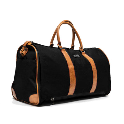 PKG Bags Rosedale Convertible Garment / Duffel Bag - Gotstyle The Menswear Store