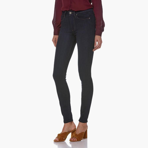 Paige Denim Hoxton Ultra Skinny - Mona - Gotstyle The Menswear Store