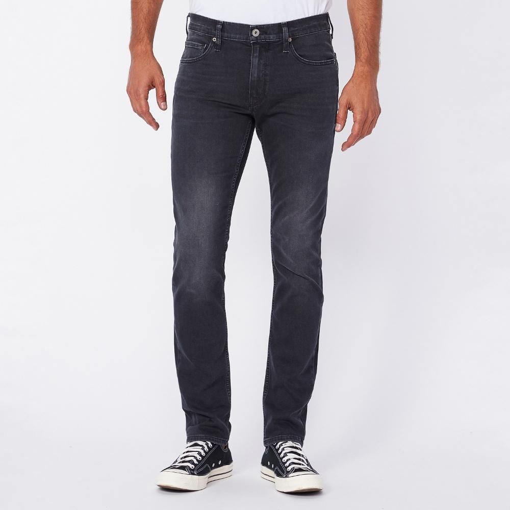 Federal Slim Straight - Rexford - Gotstyle The Menswear Store
