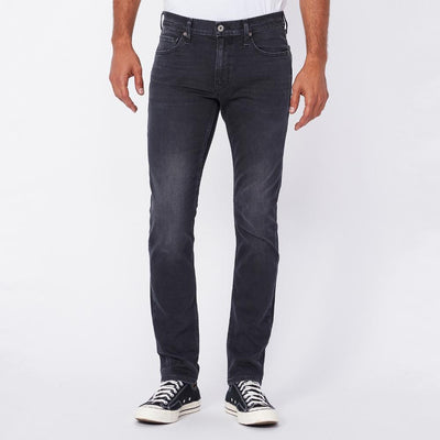 Paige Denim Federal Slim Straight - Rexford - Gotstyle The Menswear Store