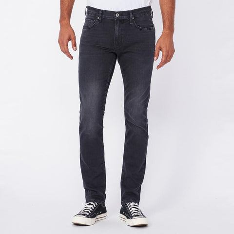 Paige MD - Denim Federal Slim Straight - Rexford - Gotstyle The Menswear Store