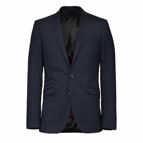 Tiger Of Sweden MS - Blazers Nedvin Blazer - Gotstyle The Menswear Store