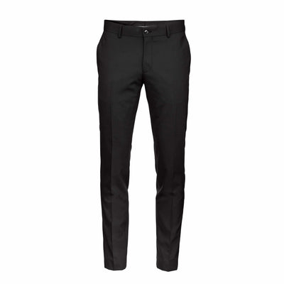 Tiger Of Sweden Pants Herris Slim-Fit Trousers - Gotstyle The Menswear Store