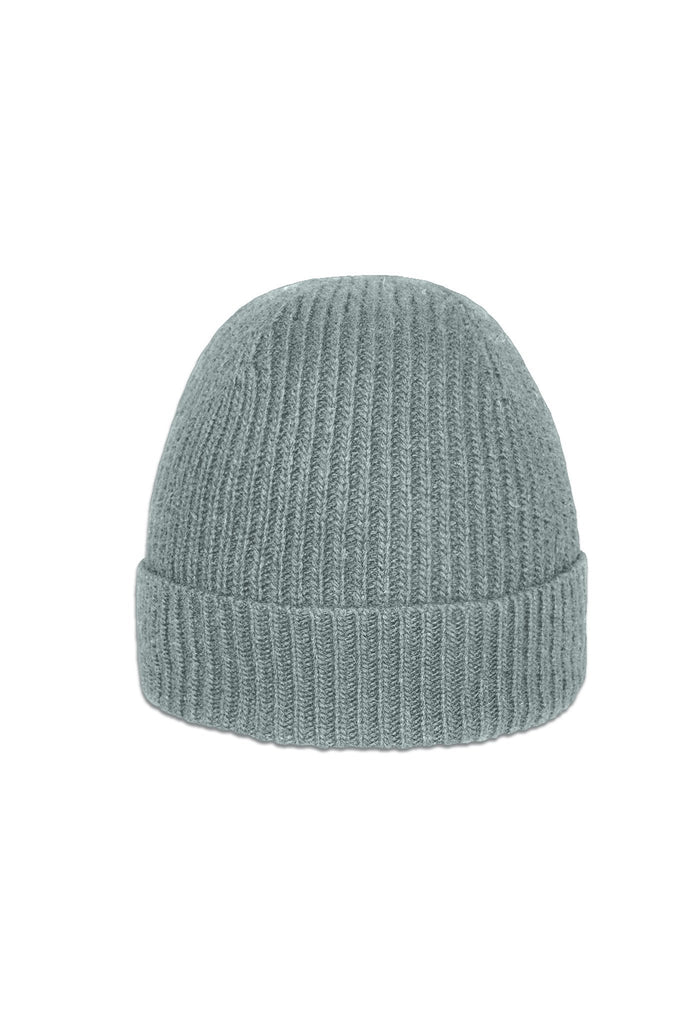 Rella WA - Hats Winter Rella - Wiliam Hat, Merino Blend - Gotstyle The Menswear Store