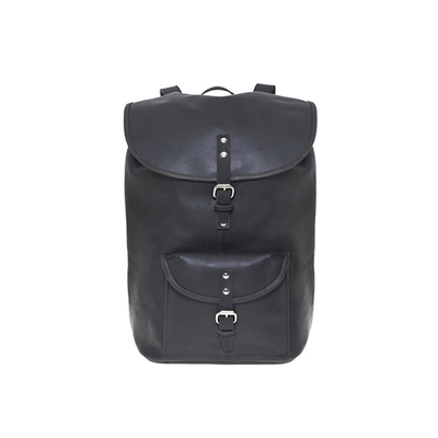 Gotstyle - Sandqvist Bags Helmer Leather Backpack