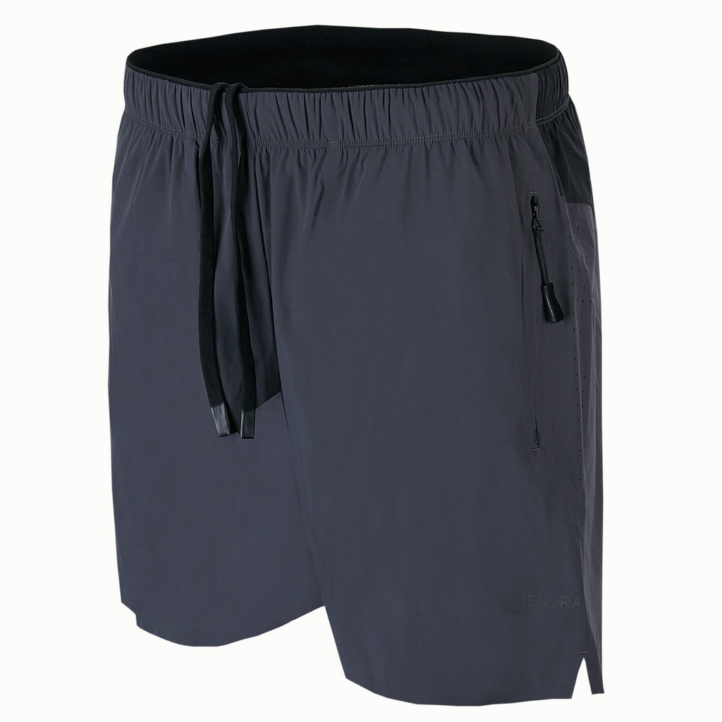 "5"" Training Short - Gotstyle The Menswear Store"