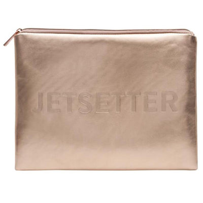MYTAGALONGS Bags Jetsetter Pouch - Gotstyle The Menswear Store