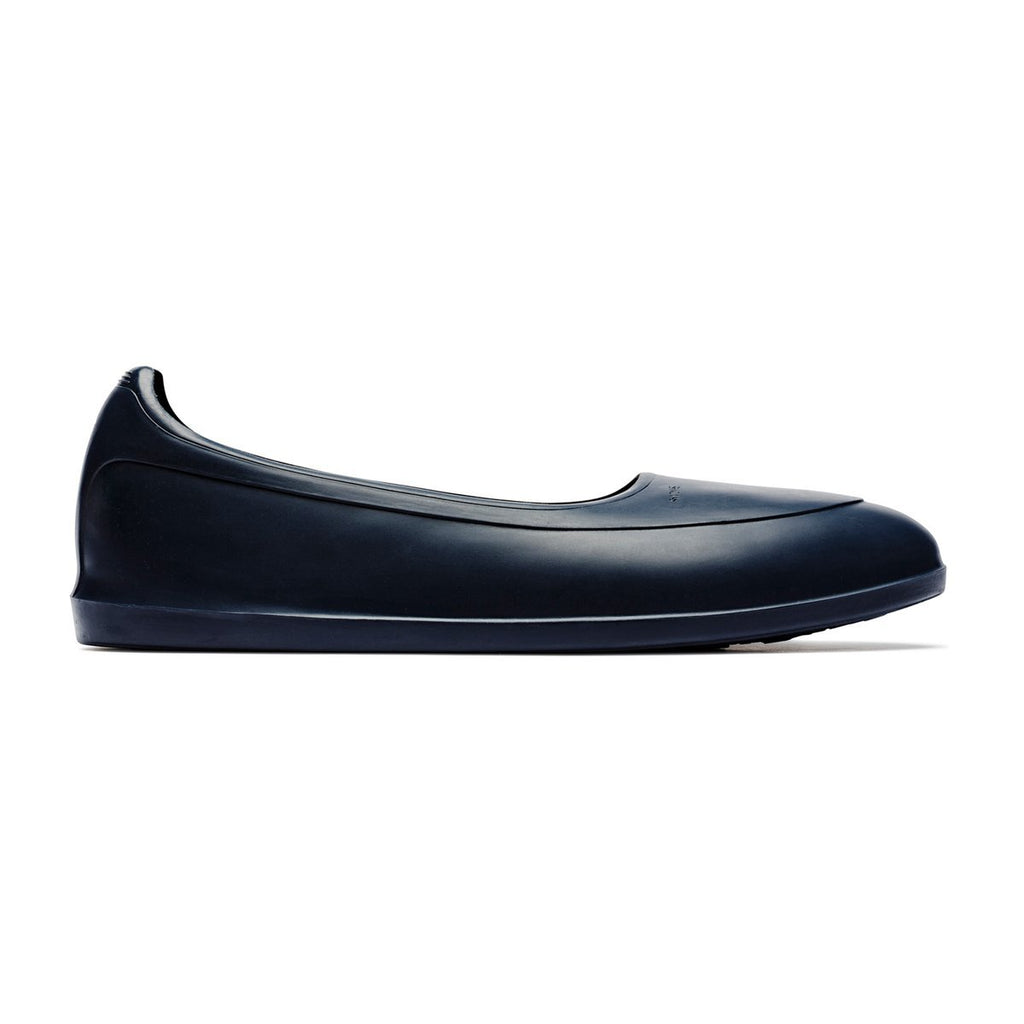 Swims MF - Casual Shoes Classic Overshoe Navy - Gotstyle The Menswear Store