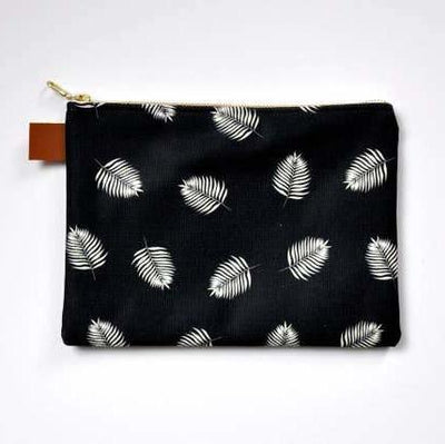 Swell Made - Canvas Pouch - Gotstyle The Menswear Store