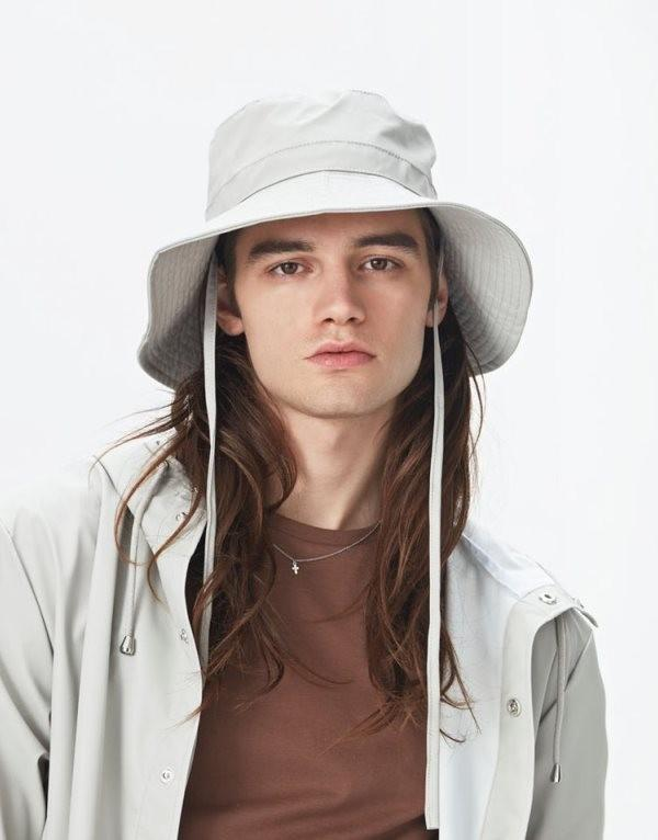 Rains MA - Hats - Winter Rains Boonie Hat - Gotstyle The Menswear Store