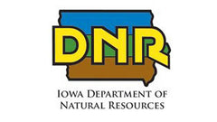 Iowa DNR 2016/2017 Hunting and Trapping Regulations Handbook