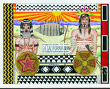 1. Tribal Art Volume 1