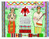 1. Tribal Art Volume 2