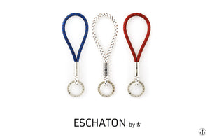 Our brand new ESCHATON-Keyholders arrived