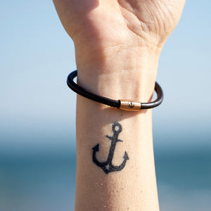 JUNO Anchor STEEL Single 4 L