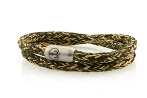 BOATSWAIN Anchor STEEL 6 double R