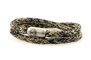 BOATSWAIN Anchor STEEL 6 double R - [product_color] - NEPTN