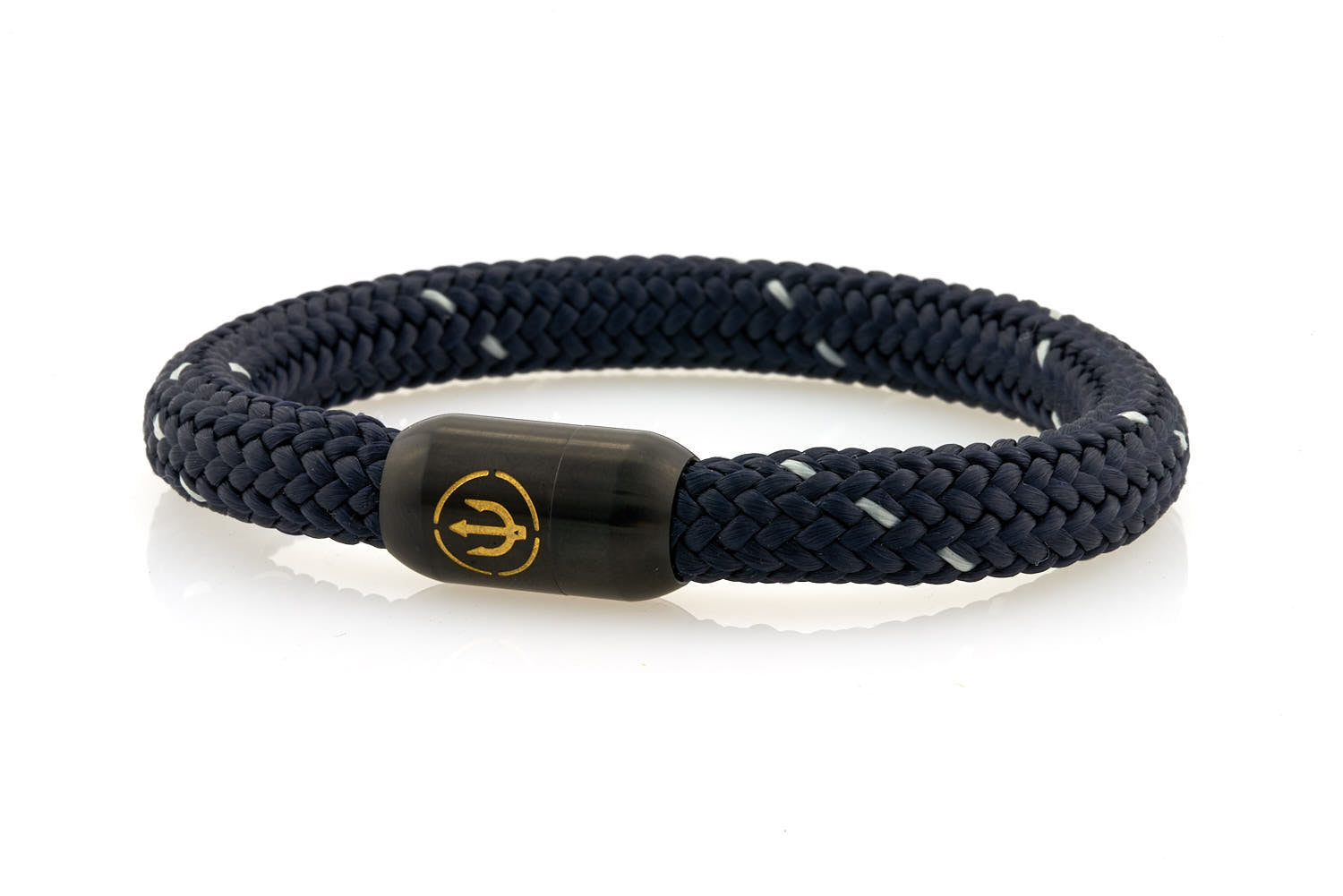 BOATSWAIN Trident GOLD-BLACK 8 R - [product_color] - NEPTN