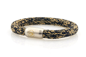 BOATSWAIN Trident GOLD-STEEL 8 R - [product_color] - NEPTN