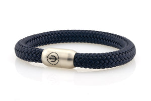 BOATSWAIN Trident STEEL 8 R - [product_color] - NEPTN
