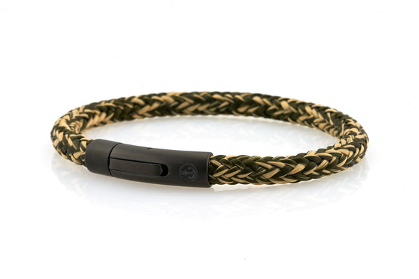 SAILOR Anchor BLACK 6 R
