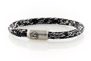 BOATSWAIN Anchor STEEL 6 R - [product_color] - NEPTN