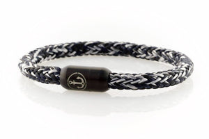 BOATSWAIN Anchor BLACK 6 R