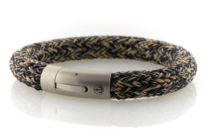 SAILOR Anchor STEEL 10 R