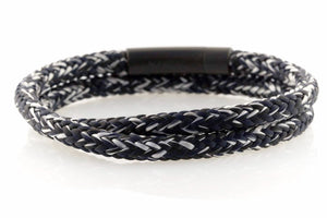 SAILOR Anchor BLACK 6 double R