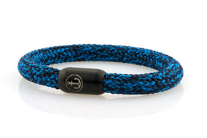 BOATSWAIN Anchor BLACK 8 R