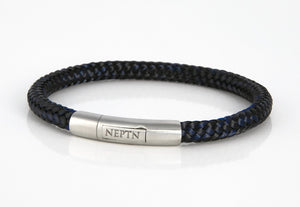 SAILOR Neptn Pro STEEL 6 R - [product_color] - NEPTN
