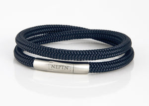 SAILOR Neptn Pro STEEL double 6 R - [product_color] - NEPTN