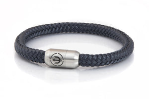 BOATSWAIN Trident STEEL 6 R - [product_color] - NEPTN