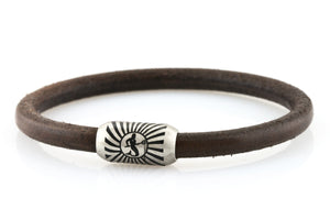 bracelet-man-Boatswain-6-Neptn-Leather-Neptn-Lux-Steel-CORE-brown .jpg