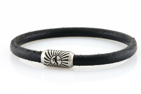 bracelet-man-Boatswain-6-Neptn-Leather-Neptn-Lux-Steel-Core-Black .jpg