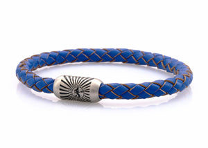 bracelet-man-leather-Boatswain-Neptn-Lux-Steel-6-ocean-blue-leather.jpg