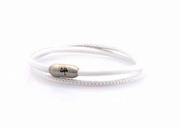 bracelet-woman-Aurora-Neptn-Steel-3-white-double-nappa-leather.jpg