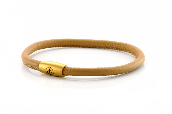 JUNO Anchor GOLD Single 4 L - [product_color] - NEPTN