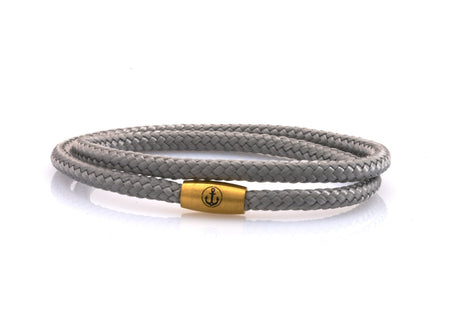 JUNO Anchor GOLD double 4 R - [product_color] - NEPTN