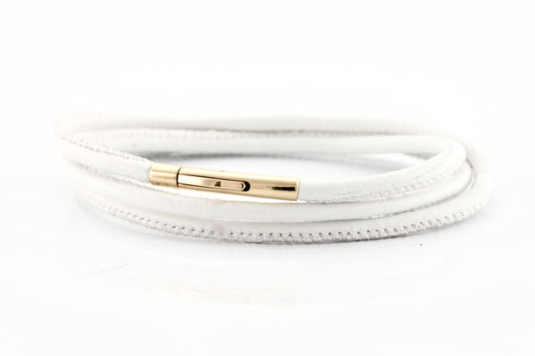 bracelet-woman-Venus-3-Neptn-Gold-Nappa-leather-3-WHITE-triple.jpg