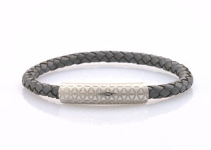 bracelet-woman-minerva-Neptn-FOL-silver-6-mineral-grey-leather.jpg