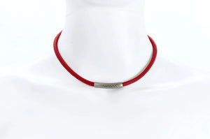 MINERVA F.O.L. STEEL Choker 4 L - [product_color] - NEPTN