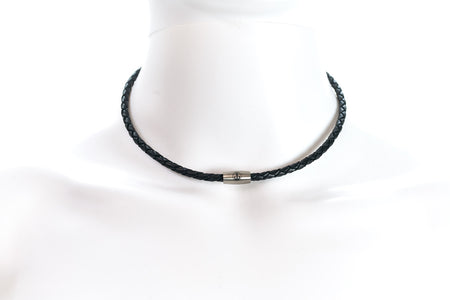 JUNO Anchor STEEL Choker 4 L - [product_color] - NEPTN
