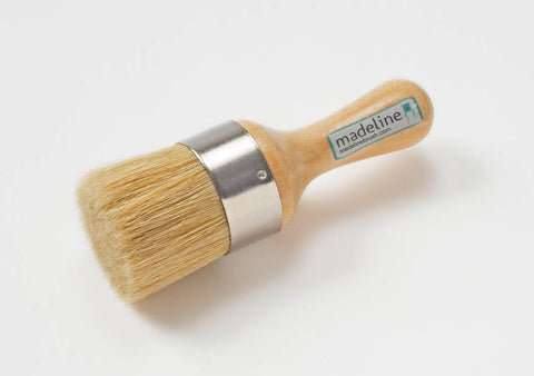 Madeline Wax Brush