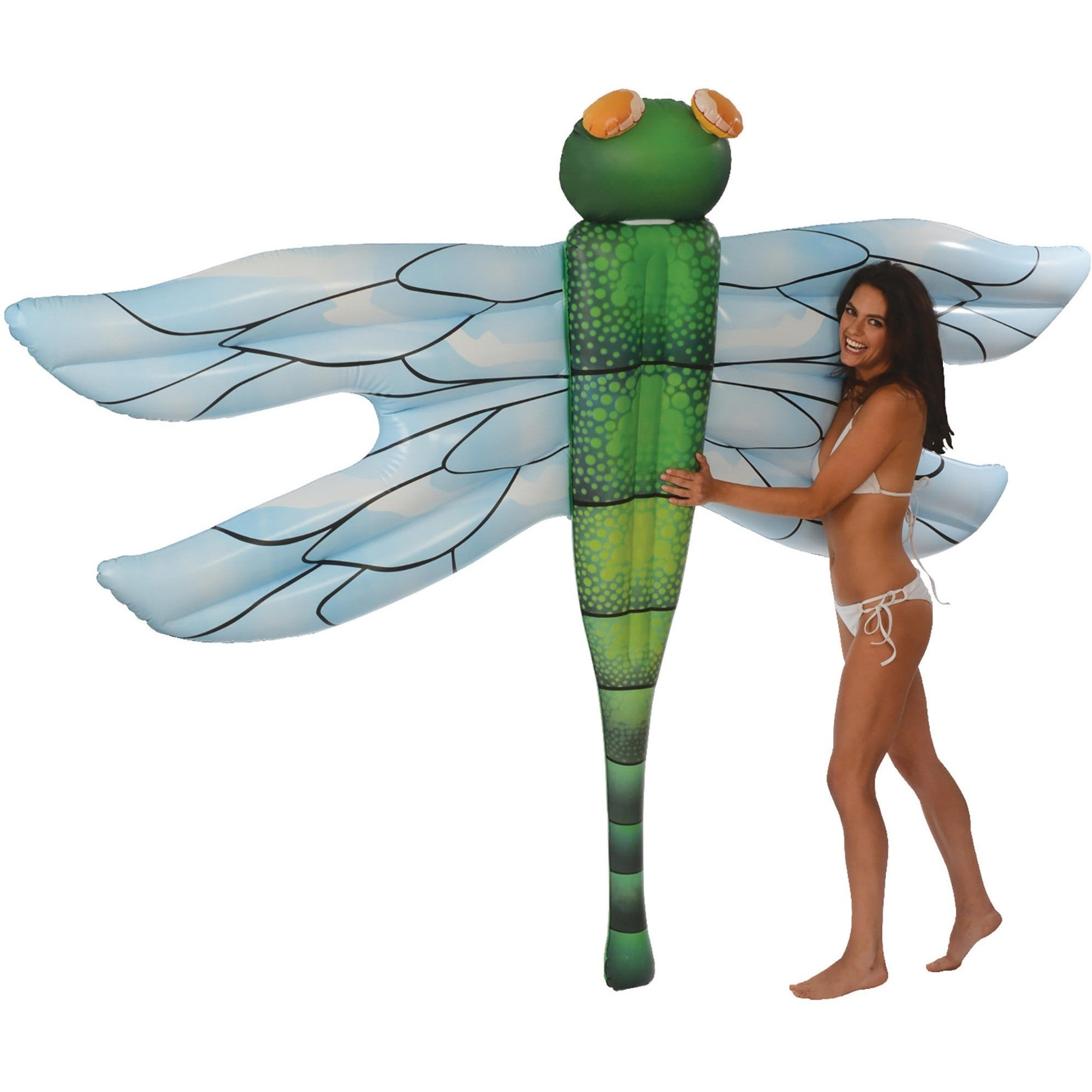 dragonfly pool float marconi u0027s beach outfitters