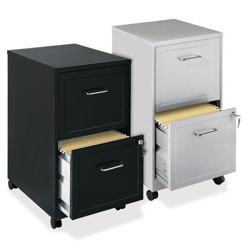 Less Expensive Storage from Lorell