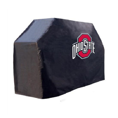 College Logo Grill Covers by Holland Bar Stool