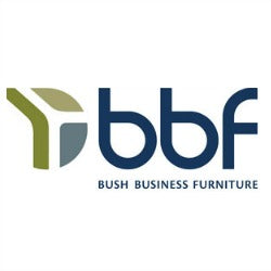 All Bush Business Furniture Products