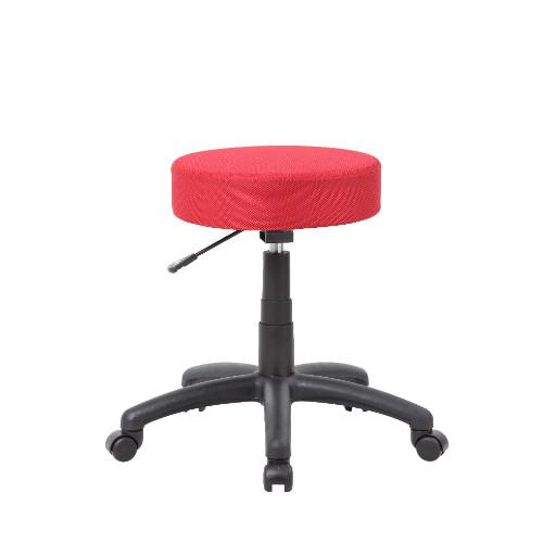 Stools by Boss Office Products